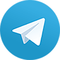 Telegram_logo2 لیگاچور فلزی چیست؟
