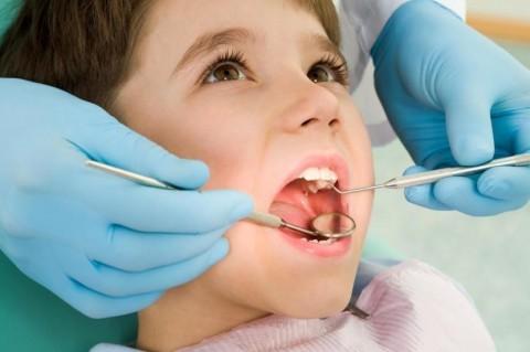 ortodonsi1